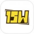 电竞头条 V2.6.1 iPhone版