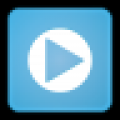 视频转换MP4格式工具电脑版