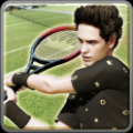 vr网球挑战赛破解版