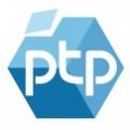 Panotour Pro Mac版 V2.5.0 官方版