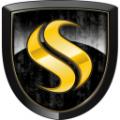SILKYPIX Developer Studio Pro for mac V7.0.40 官方版