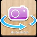 Autostitch Mac版