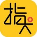 指尖互动 V1.0 iPhone版