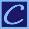 2017cc挂载器最新防封版 V1.9.9 最新版