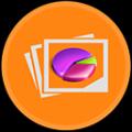 ImageMinify for Mac V2.1.4 官方版