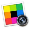 Chronos FotoFuse Mac版 V1.0.1 官方版