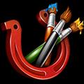 AKVIS MultiBrush Mac版 V8.0 官方版