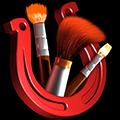 AKVIS MakeUp Mac版 V4.0 官方版