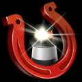 AKVIS Lightshop Mac版 V4.0 官方版