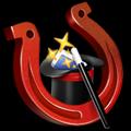 AKVIS Enhancer Mac版 V15.0 官方版