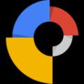 Google Web Designer Mac版 V1.6.0 官方版