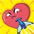 心碎情人节手游下载_心碎情人节安卓版V1.0安卓版下载