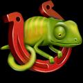 AKVIS Chameleon Mac版 V8.5 官方版