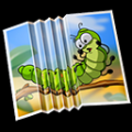 iResizer 3 Mac版 V3.0 官方版