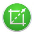 ImaPic for mac V1.4 官方版