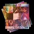 PinPhoto Mac版 V1.1.2 官方版