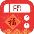 蜻蜓FM V5.1.2 iPhone版