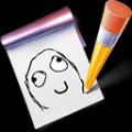Meme Generator Mac版 V1.1 官方版