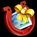 AKVIS ArtSuite Mac版 V10.5 官方版