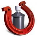 AKVIS AirBrush Mac版 V3.0 官方版