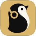 企鹅FM苹果版