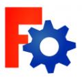 FreeCAD Mac版 V0.17 官方版