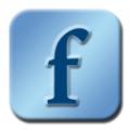 Find my Font for mac V3.3.10 官方版