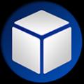 DesignBox Mac版 V1.08.31 官方版