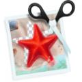 PhotoScissors for mac V3.0 官方版
