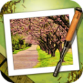 Moku Hanga Mac版 V1.35 官方版