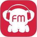 考拉FM V4.9.0 iPhone版