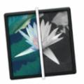 Filtron Mac版 V1.01 官方版