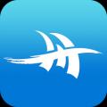 掌尚舟山 V2.0.6 安卓版