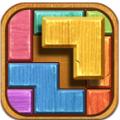 木块解谜 V2.0.3 安卓版
