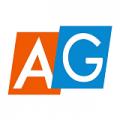AG棋牌娱乐游戏安卓版