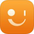 多看阅读 V4.5.4 iPhone版