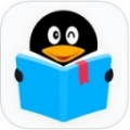 QQ阅读苹果版