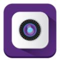 iSnapshot Mac版