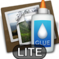 TurboCollage Lite for Mac V6.0.8 官方版