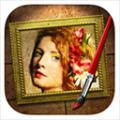 Artista Impresso Mac版 V1.5.5 官方版