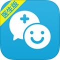 平安好医生医生版 V1.1.10 安卓版
