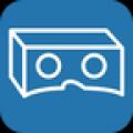 秀吧VR V1.1 安卓版