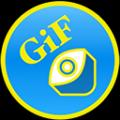 Gif Preview Mac版Mac