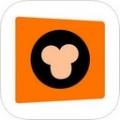 猿辅导 V4.6.0 iPhone版
