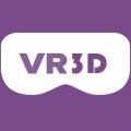 VR电影吧安卓版