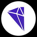 ReMask Prime Mac版 V1.0.1 官方版