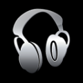 beQUIET for Mac V3.00 官方版