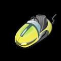 Steermouse Mac版 V5.0.5 官方版