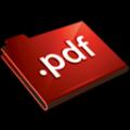 PDF Editor 2 Mac下载_PDF Editor 2 Mac版V1.0官方版下载