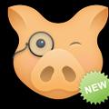 Hogwasher for Mac V5.1.1 官方版